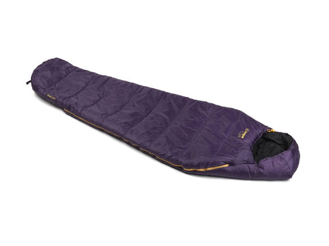 SnugPak Basecamp Sleeper Lite Sleeping Bag