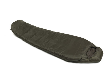 Snugpak Basecamp Extreme Sleeping Bag
