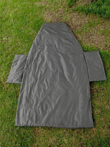 SnugPak Hammock Insulated Quilt