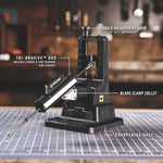 Worksharp Benchtop Precision Knife Sharpener
