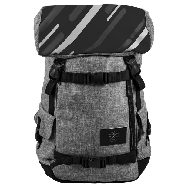 LINE BACKPACK