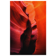 ANTELOPE CANYON V1