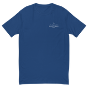 Beach to Birch Premium T-shirt