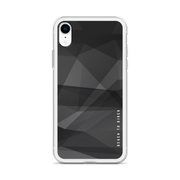 Modern Shapes iPhone 11 Case