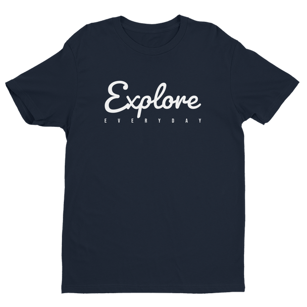 clothing for the explorer