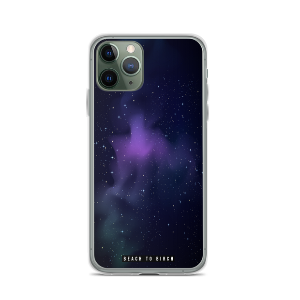 gALAXY iPhone 11 Case