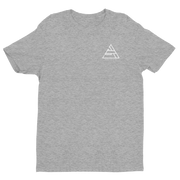 MTN 2 W Short Sleeve T-shirt