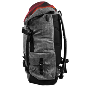 antelope canyon backpack