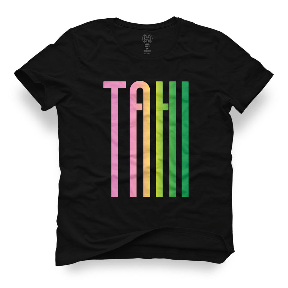 TAHI - ARISTEMO PLAYERA