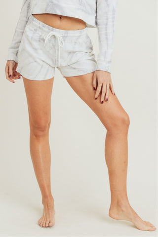 Sophia Lounge Shorts