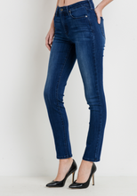 Load image into Gallery viewer, Basic Skinny Jean - Shop Jenna LeeAnn (2189822132322)