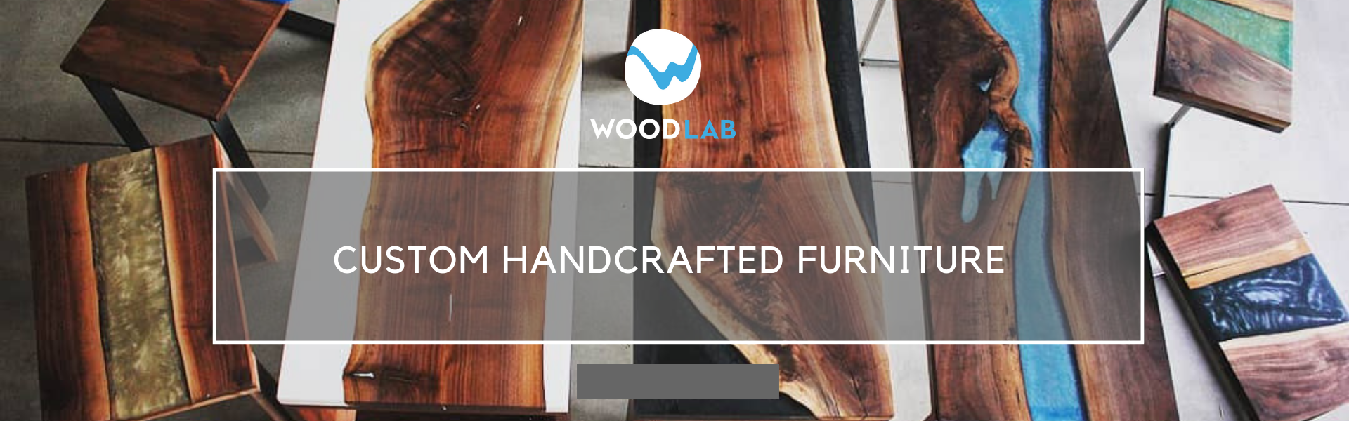 custom handcrafted furniture