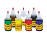EcoPoxy Color Pigments - Choose Size & Color
