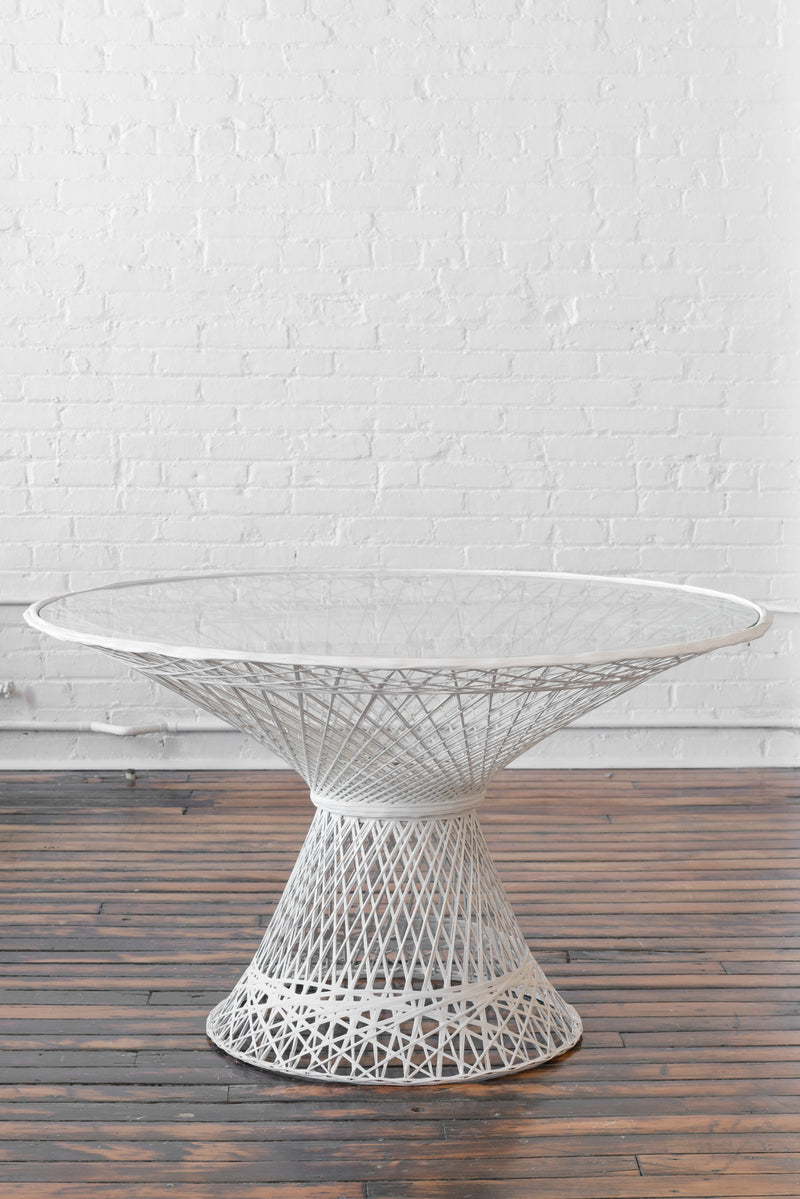 PALOMA TABLE