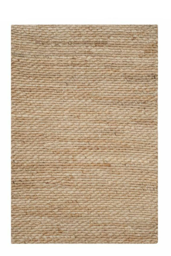 Ditch Plains Rug