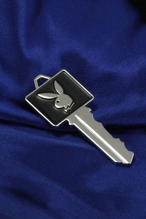 Playboy Replica Club Key