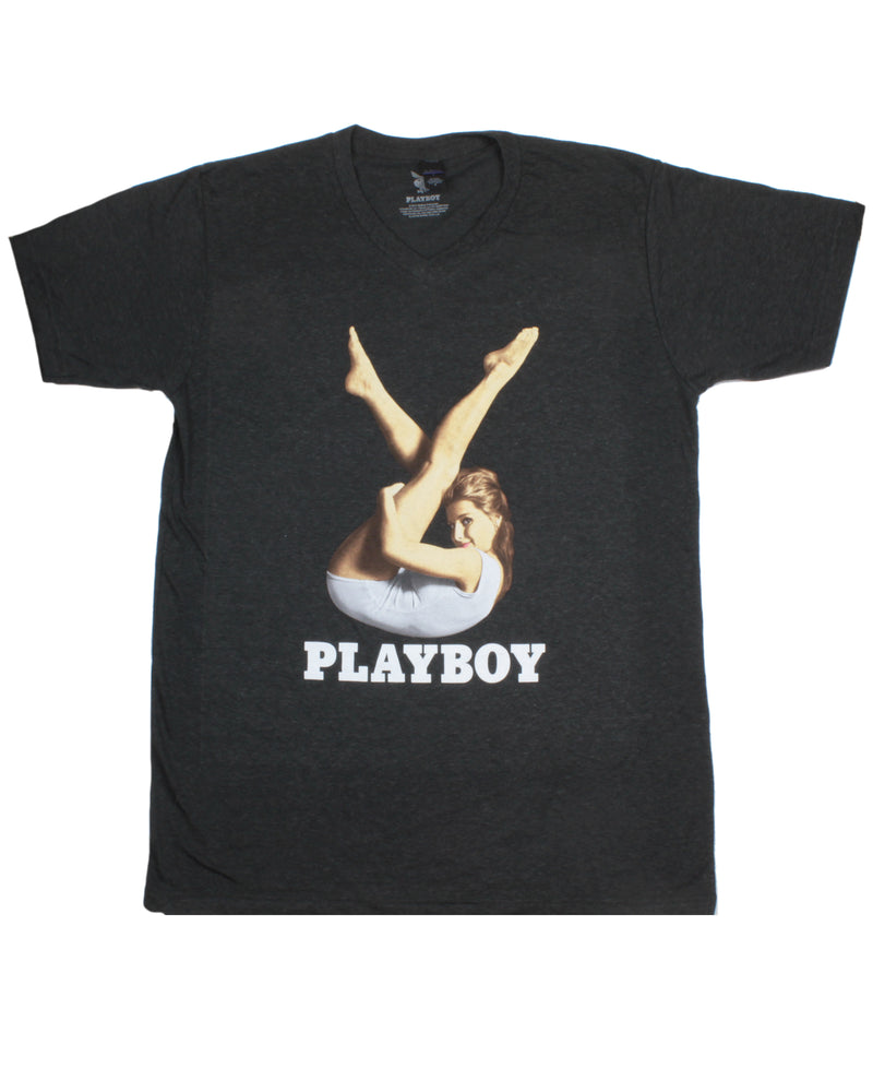 Playboy May 1964 Cover Men's T-Shirt