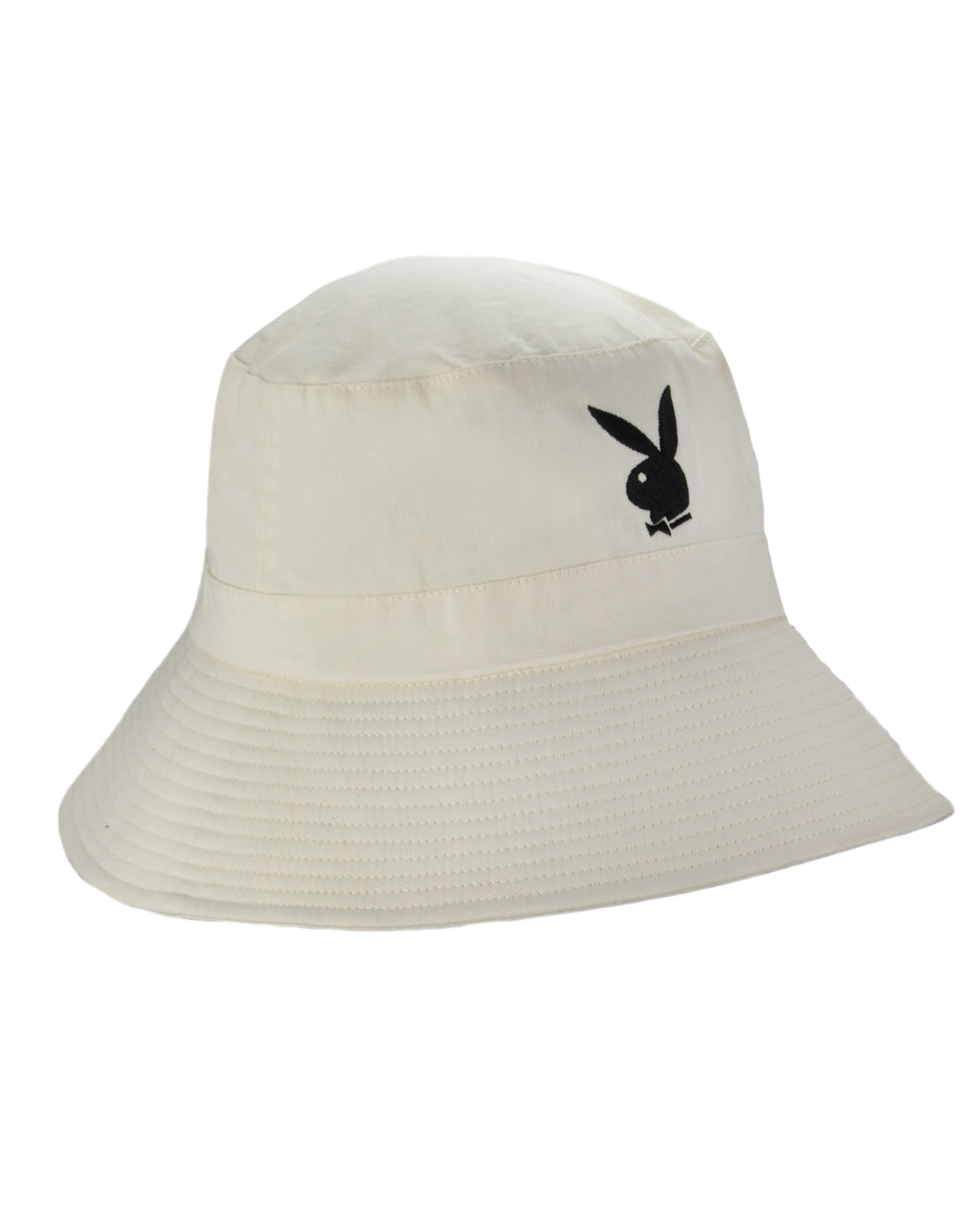 Playboy Bucket Hat