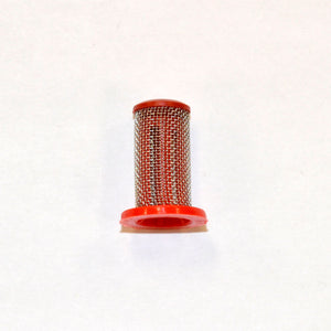 Spray Tip Screen/Strainer