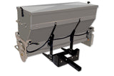 5 cu ft Drop Spreader