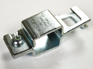 Square Tube Clamp 1""