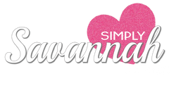 Simply Savannah Boutique