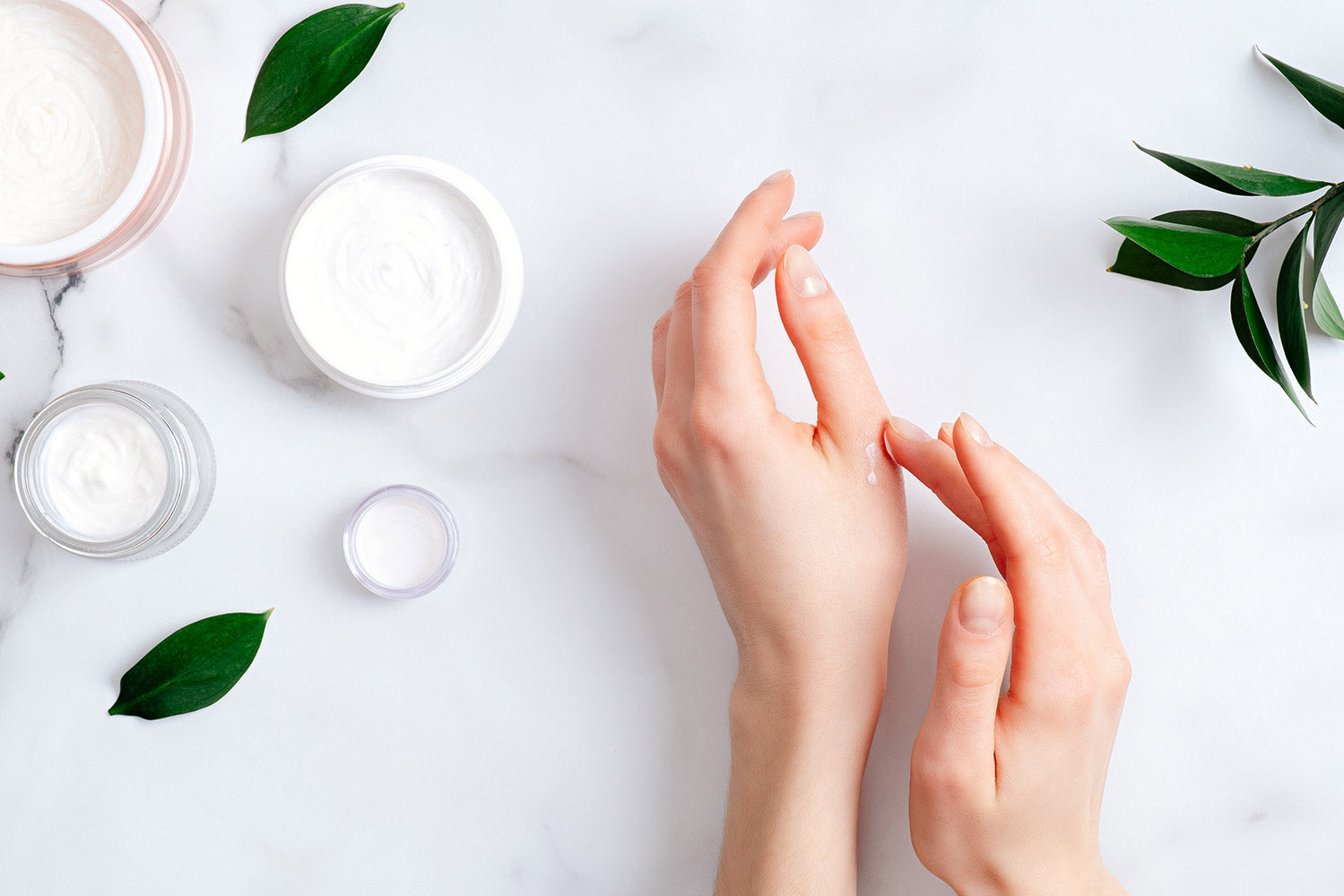 All About CBD Skincare