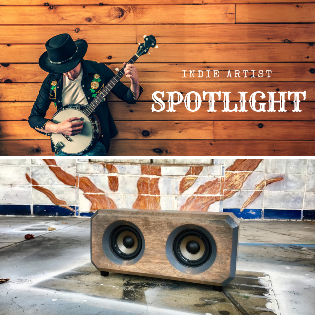 Riverwood Acoustics Indie Spotlight