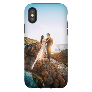 Create Your Own Custom Phone Case |  Design Your Own Case