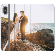 Load image into Gallery viewer, Create Your Own Custom Phone Case |  Design Your Own Case