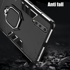Shockproof Armor Phone Case For Galaxy