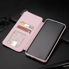 Plush  Crown Wallet Case For Samsung Galaxy