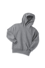 Load image into Gallery viewer, Southside Middle School Screenprinted Uniform Hoodie