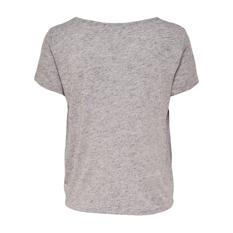 Camiseta OnFly Gris
