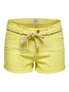 SHORTS CORDON