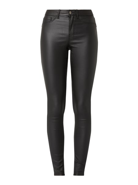Pantalon Shape Ultra