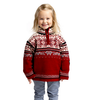 K's Vail Sweater