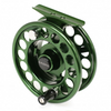 Galvan RUSH LIGHT Fly Reel
