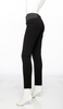 W's Milan Ankle Length Ponte Pants