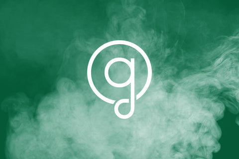 VAPORIZER DISTRIBUTOR GIANT GREENLANE ACQUIRES VAPORNATION