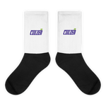 CBD CITIZEN Extra Comfort Socks