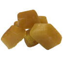 petsinthekitchen,Bone Broth cubes for Pets