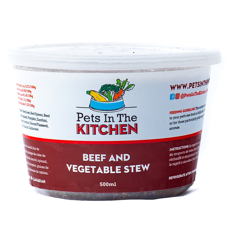 fresh-dog-food-beef-vegetable-stew-pets-in-the-kitchen