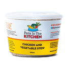 fresh-dog-food-chiccken-vegetable-stew-pets-in-the-kitchen
