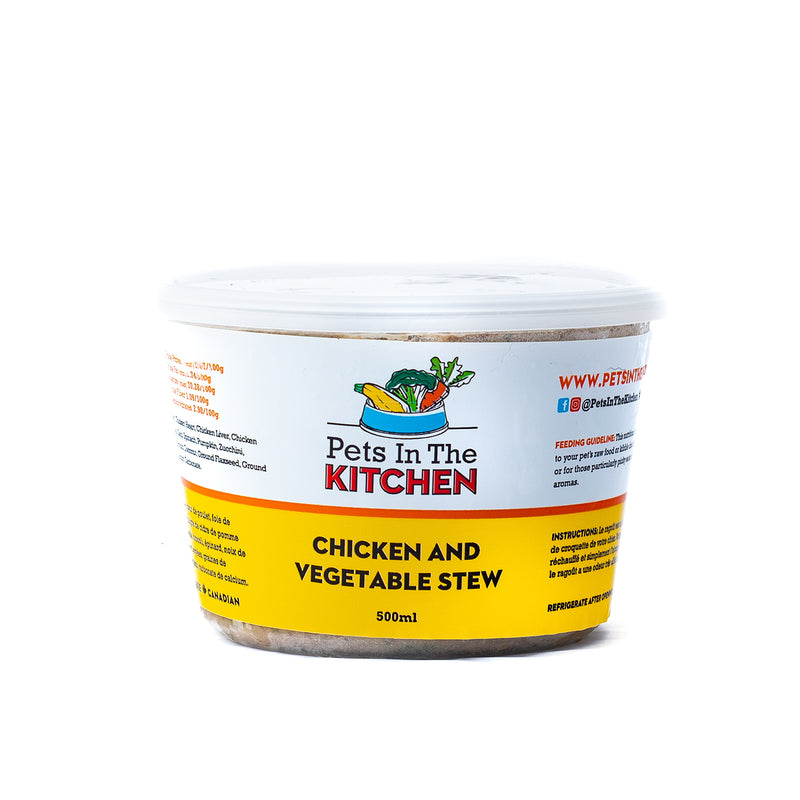 fresh-dog-food-chicken-vegetable-stew-pets-in-the-kitchen