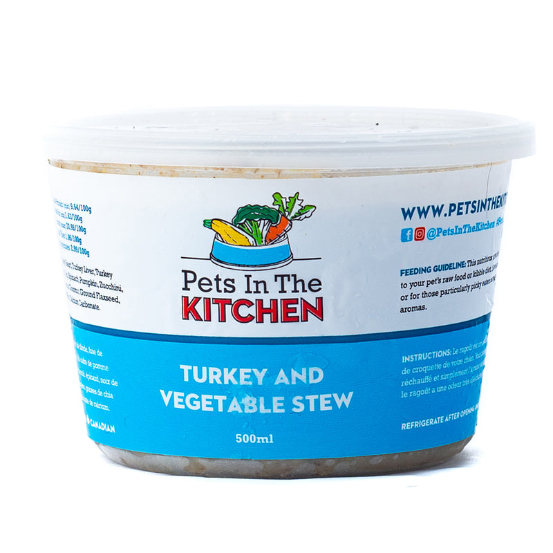 fresh-pet-food-turkey-vegetable-stew