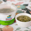 green-goddess-soup-pet-food-pets-in-the-kitchen-serving
