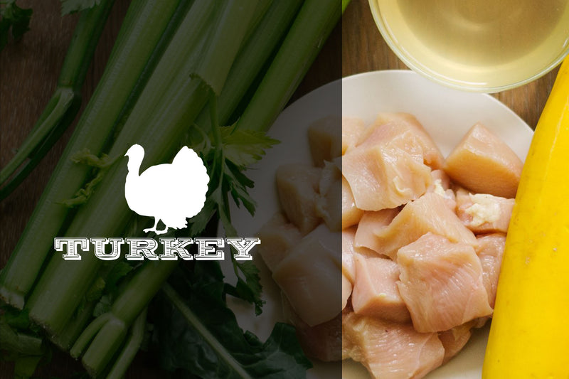 ingredients-fresh-pet-food-turkey-vegetable-stew