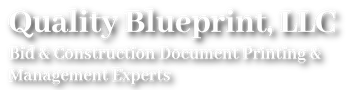 Blueprint Service and Sign LLC