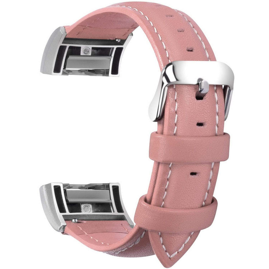 Fitbit Ionic 2 Band | Pink | Bosin Fullmosa
